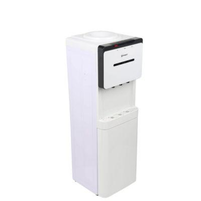 Dispensador de agua WD5908