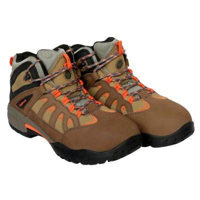 Zapatos de Seguridad Edelbrock 140 T38