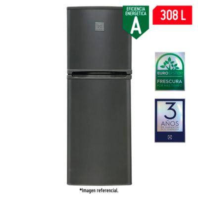 Refrigeradora 310L ERT45G2HQI