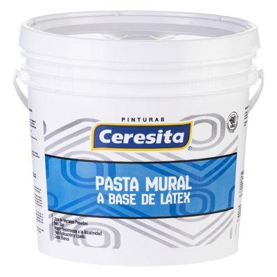 Pasta mural 1gl