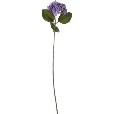 Vara Hydrangea lila 76cm
