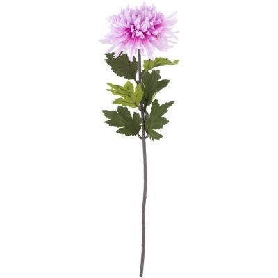 Vara rosado 84cm