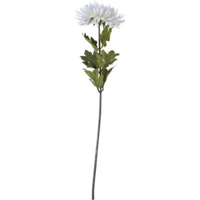 Vara Mum blanca 84cm