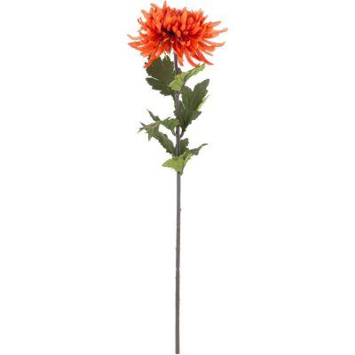 Vara Mum naranja 84cm