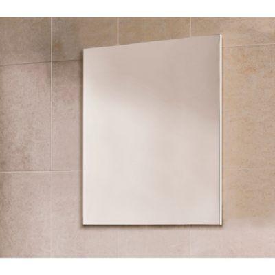 Espejo Murano 60x70cm