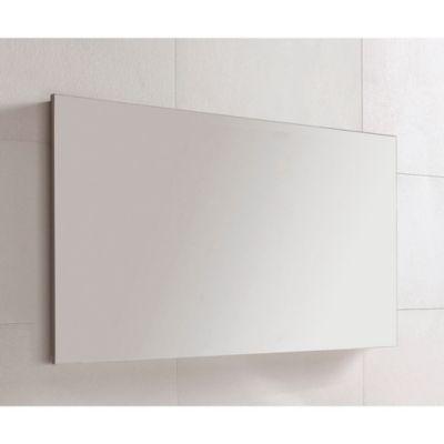 Espejo Murano 120x70cm