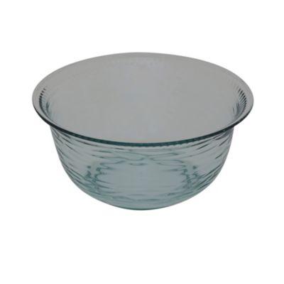 Bowl de acrilico Saba