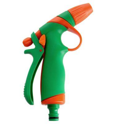 Pistola de PVC ajustable
