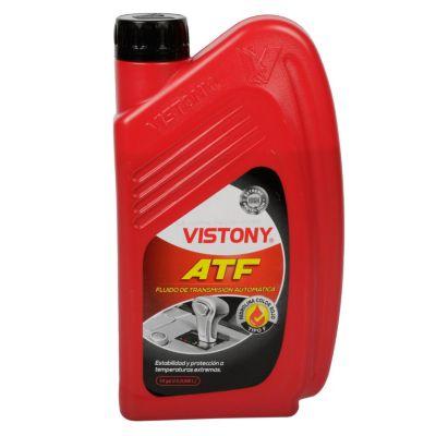 Aceite ATF 1/4 Gl