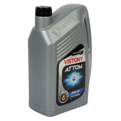 Aceite para Autos 1Gl
