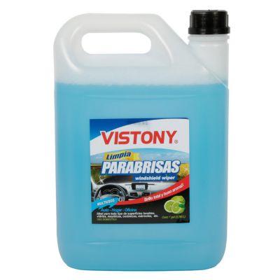 Limpia Parabrisas 1 Gl