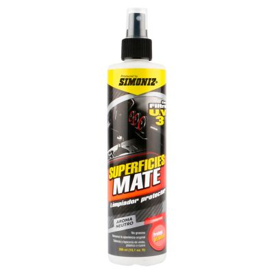 Protector Super Mate 300 ml