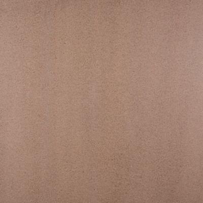 Tablero de MDP Desnudo de 12mm 2.15x2.44m