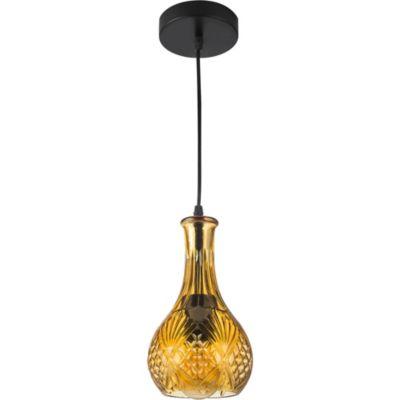 Lámpara Colgante Adele 1 Luz E27
