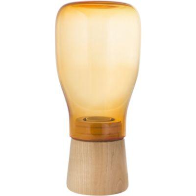 Lámpara de mesa Sybil Brow