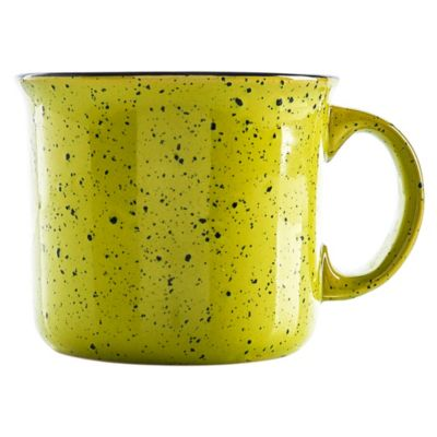 Mug 16oz Color Surtido