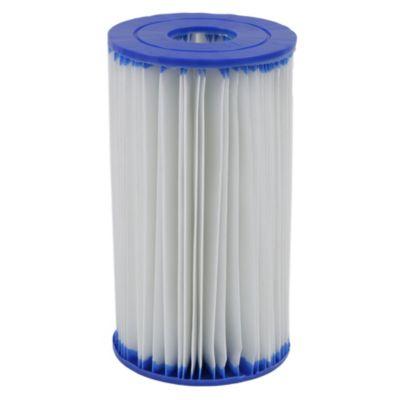 Cartucho para filtro 14x25.4cm