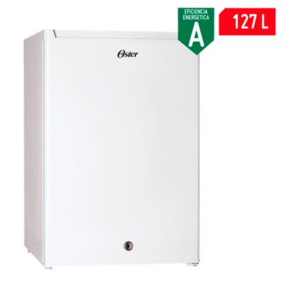 Frigobar 127L OS-PMB129WT
