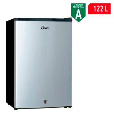Frigobar 127L OSPMB129BV