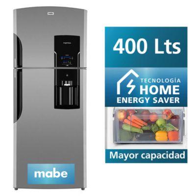 Refrigeradora 400L RMS1540BPRX0