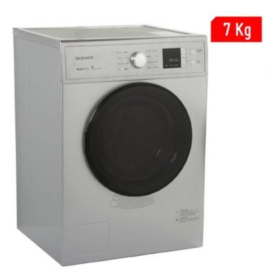 Secadora 7Kg DWD-700CCS