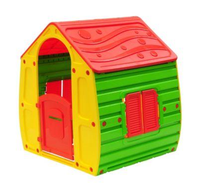 Casa Magical House Starplast