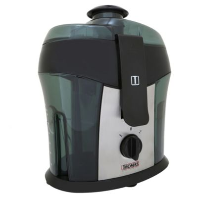 Extractor 600W TH-2540I