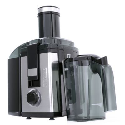 Extractor de jugos TH2660