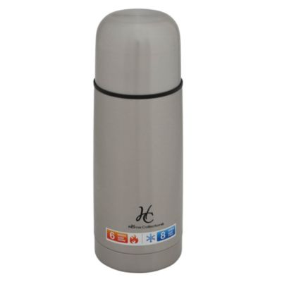 Termo de acero inoxidable 350 ml