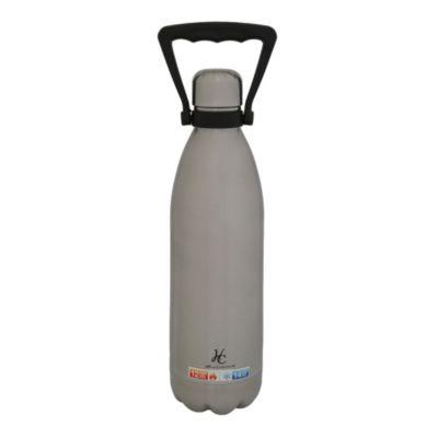 Botella Metálica 1 L