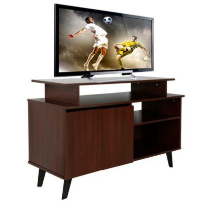 Mesa de TV Larousse 42''