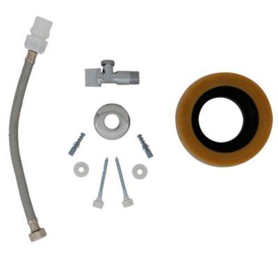 Kit de Reparación para WC