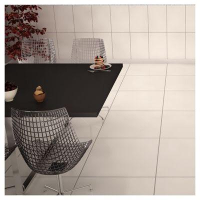 Cerámico Clean 62x62cm rendimiento: 2.32m2