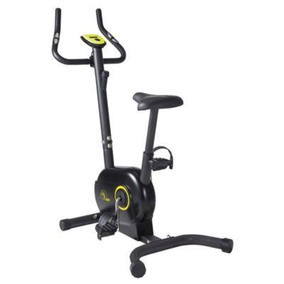 Bicicleta magnética MTDP-420U