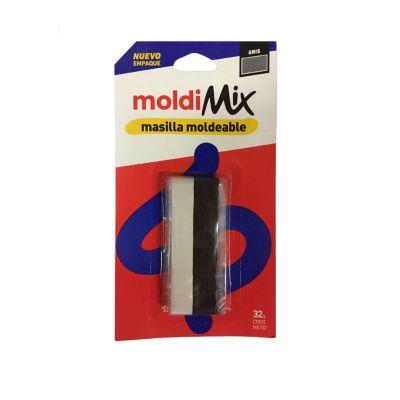 Adhesivo Moldimix