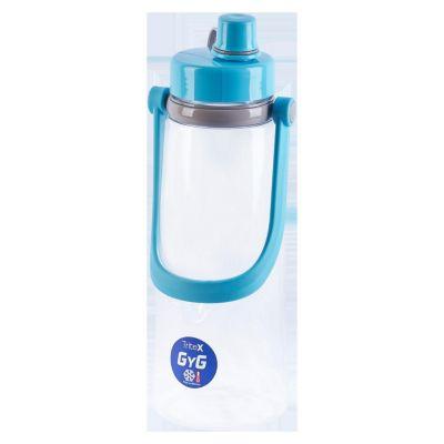 Botella cantimplora 1.7L