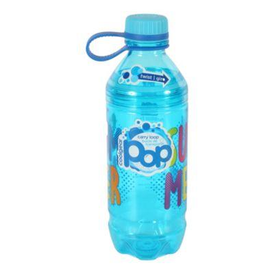 Botella Simple Summer 20 oz