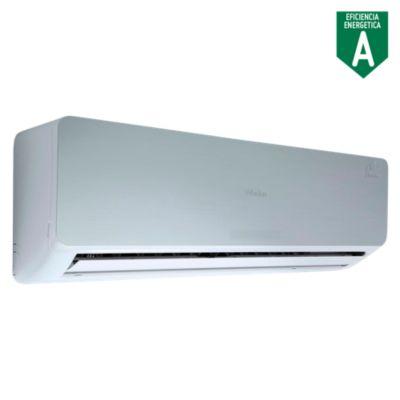 Aire acondicionado Split 18000 BTU Inverter