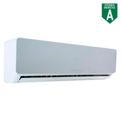Aire acondicionado Split 24000 BTU Inverter