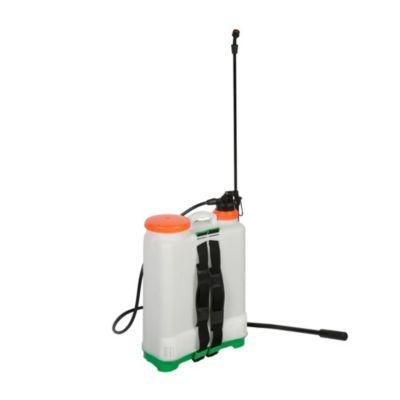 Fumigador 16LT con lanza