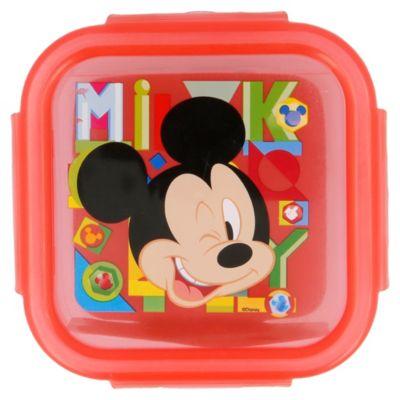 Taper Mickey 290ml Amarillo