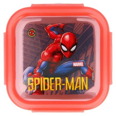 Taper Spiderman 290ml