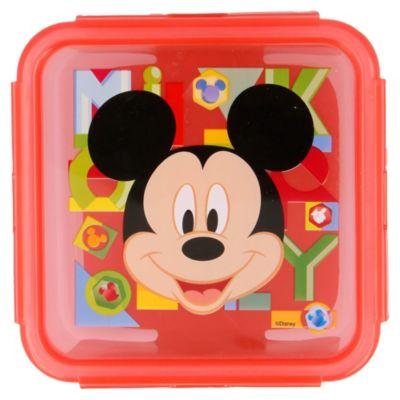 Taper Mickey 500ml