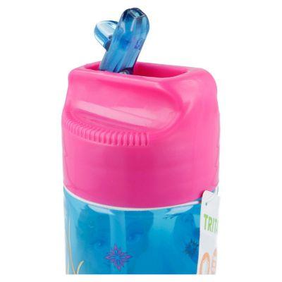 Botella de tritan Frozen 540ml