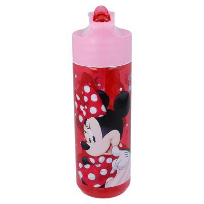 Botella de tritan Minnie 540ml