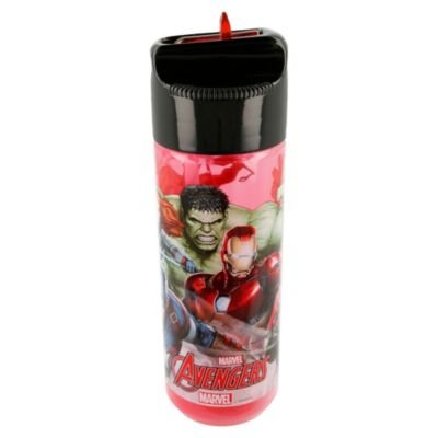 Botella tritan Avengers 540ml