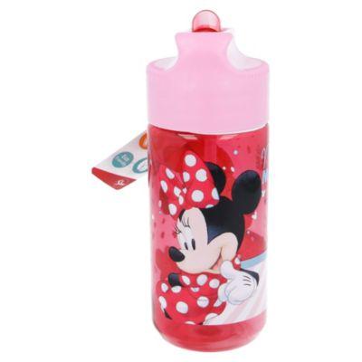 Botella Minnie 450ml