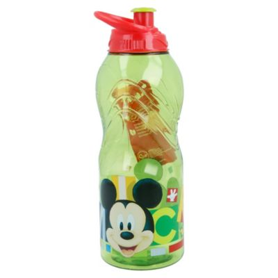 Botella Wave tritan Mickey