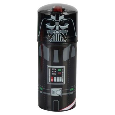 Botella Darth Vader