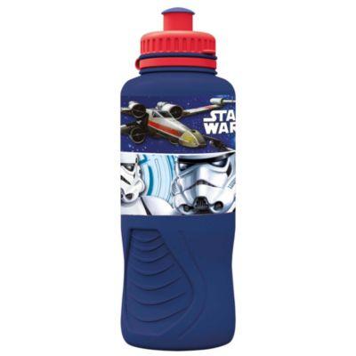 Botella Star Wars 400ml